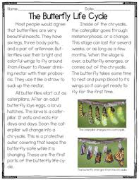 main idea and details multiple paragraphs u0026 science themed tpt