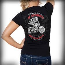 womens biker shirts our t shirt