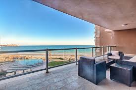 Rocky Point Beach House Rentals by Rocky Point Mexico Las Palomas Rentals Cristal 501