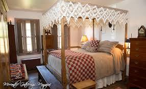 Simply Primitive Home Decor Home Mercantile Gatherings