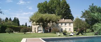 chambre d h es avignon maison d hote luberon luxe beautiful jalis with maison d hote