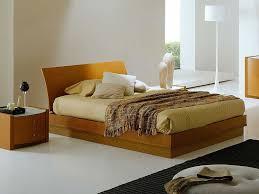 Contemporary Modern Bedroom Furniture Bedroom Furniture Contemporary Modern Bedroom Furniture With