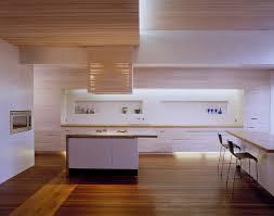 award winning sustainable architecture u2013 news u0026 re views