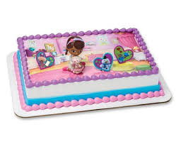 doc mcstuffins birthday cakes cakes order cakes and cupcakes online disney spongebob