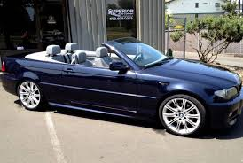 100 2004 bmw 330ci convertible owners manual 2004 bmw 3