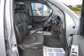 nissan 2008 2 door used 2008 nissan pathfinder aventura dci 2 5 diesel auto 7 seater