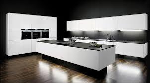 granit küche arctar arbeitsplatte granit küche