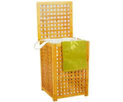 meuble cache poubelle cuisine poubelle salle de bain bambou avec couvercle u2013 strasbourg 3836