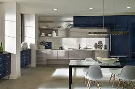 Contemporary Kitchen Design Photos Modern Contemporary Kitchen Design Toronto Modern Kitchen Designs