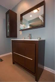 columbus ohio luxury bathroom remodeling one day bath remodels