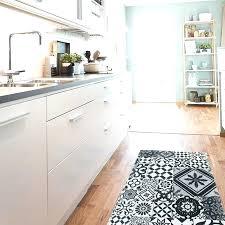 tapis de sol cuisine moderne tapis de cuisine moderne tapis de cuisine moderne tapis cuisine
