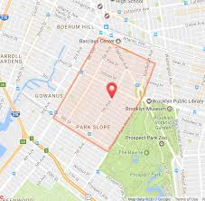 Prospect Park Map Online Pizza Ordering With Numero 28 Order Pizza Online For