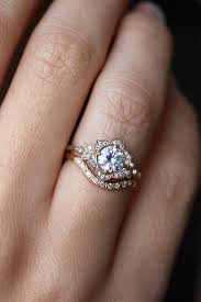 engagement and wedding rings wedding rings infinity knot engagement ring wedding rings that