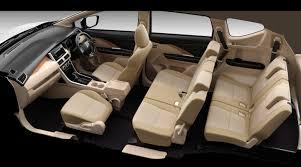 mitsubishi expander interior harga mitsubishi xpander promo xpander mitsubishi xpander