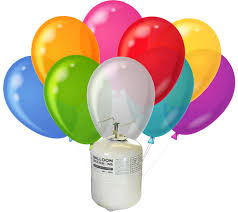 balloon helium tank buying helium balloon canisterscary filmsscary