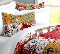 Bhs Duvets Sale Floral Patchwork Bedding Setpatchwork Duvet Covers Quilt And
