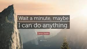 Janis Joplin Meme - janis joplin quotes 64 wallpapers quotefancy