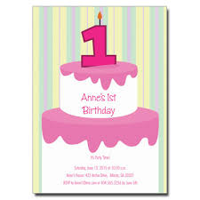 girl birthday girl birthday invitationsgirls birthday party invitations girl