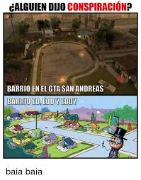San Memes - 25 best memes about gta san andreas gta san andreas memes