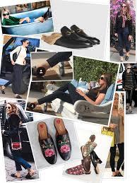 safai shiva instagram shiva safai s mules on instagram club fashion reality tv and big