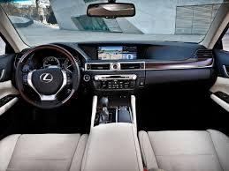 lexus gs length lexus gs 250 2013 pictures information u0026 specs