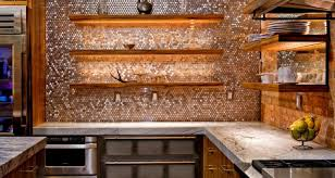 beloved backsplash ideas for a kitchen tags backsplash for