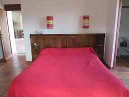 chambres d h es banyuls sur mer 66 chambres d hôtes domaine de valcros chambres à port vendres dans