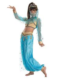 Egyptian Halloween Costumes Egyptian Halloween Costumes Wholesale Prices Kids