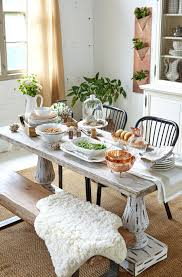home goods furniture benches modern farmhouse dining room home