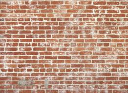 best unique brick walls images full dzl09aa 2171