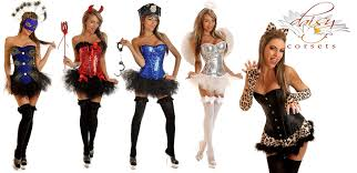 Las Vegas Showgirl Halloween Costume 100 Vegas Halloween Costume Ideas 22 Bingo Images