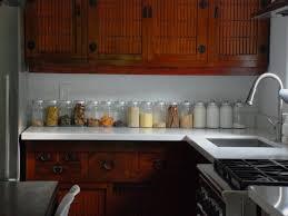 best simple kitchen organizing tips organizer store home