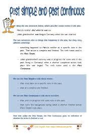 free worksheets basic english grammar for children pdf free