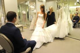 bridal stores discount bridal stores mississauga home discount code