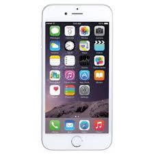 target black friday deals on 1phone 6 iphone target