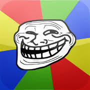 Meme Generator App For Pc - download meme generator by memic crunch android app for pc meme