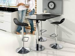 table rabattable pour cuisine table rabattable murale cuisine support de table escamotable gris