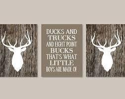 Deer Themed Home Decor Best 25 Deer Nursery Ideas On Pinterest Rustic Nursery Boy Boy