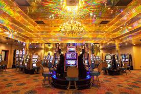 Seeking Que Significa Always Win Blackjack Resort Casino Indio