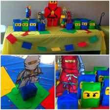 ninjago party supplies 202 best ninjago images on ninjago party lego ninjago