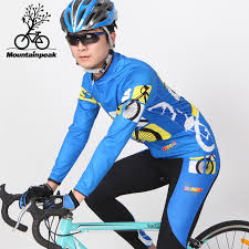 bike riding gear mountainpeak riding long suit mountain bike riding gear bike riding