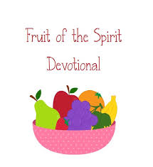 best 25 devotions for ideas on christian