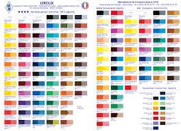 nuancier couleur peinture pour cuisine cuisine peinture naturelle lavable mur et plafond couleur intã