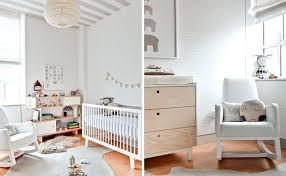 meuble rangement chambre bébé meuble rangement chambre bebe pas cher open inform info