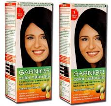 garnier price list in india buy garnier online at best price in