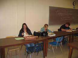Toefl Integrated Writing Topics With Answers Recognizing Common Errors In Toefl Ibt Speaking And Writing