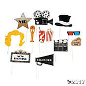photo booth party props photo booth props trading company