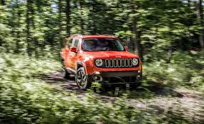 jeep renegade charcoal mazda cx 3 awd vs fiat 500x awd honda hr v awd jeep renegade 4