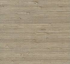 grasscloth wallpaper images 2017 grasscloth wallpaper