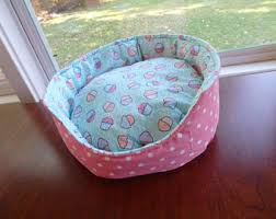 Cuddle Cup Dog Bed Cuddle Cup Fleece Pet Bed Bearded Dragon Bed Fleece Pet